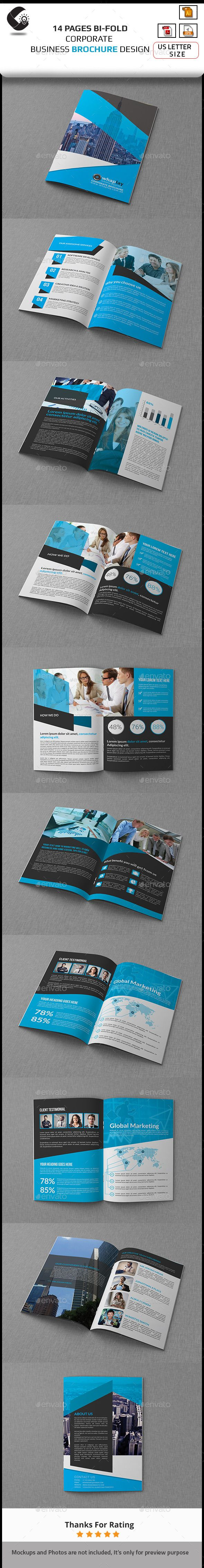 Amazing 1 Year Experienced Software Developer Resume Sample Small 10 Best Resume Designs Solid 1099 Template Word 11 Vuze Search Templates Youthful 1st Job Resume Template Bright2 Page Resume Format 20 Best Images About Template   11x17 Booklet Brochure On ..