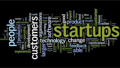 Las #startups necesitan mucha ayuda cuando empiezan, aquí encontrarán 4 consejos básicos para empezar. #emprendedores