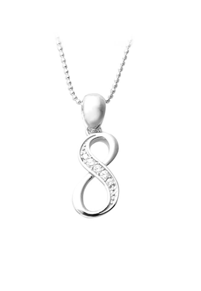 10 best the lovemark ph number necklace images on pinterest ph lovemarkph number 8 silver pendant necklace ln1064 pendant size 1026 x 1832 aloadofball Choice Image