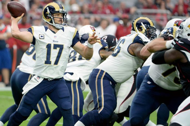 (adsbygoogle = window.adsbygoogle || ).push({});  Watch Los Angeles Rams vs Minnesota Vikings American Football Live Stream  Live match information for : Minnesota Vikings Los Angeles Rams Week 11 Live Game Streaming on 19-Nov.  This Sunday Night Football match up featuring Los Angeles Rams vs Minnesota Vikings is scheduled to commence at 18:00 UK - 22:30 IST.   #Los Angeles Rams 2017 NFL Game Live #Los Angeles Rams 2017 NFL NFL Online Betting Predictions #Los Angeles