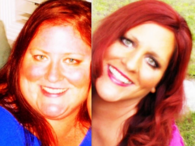 www.RubyGettinger.netFascinators People, Favorite People