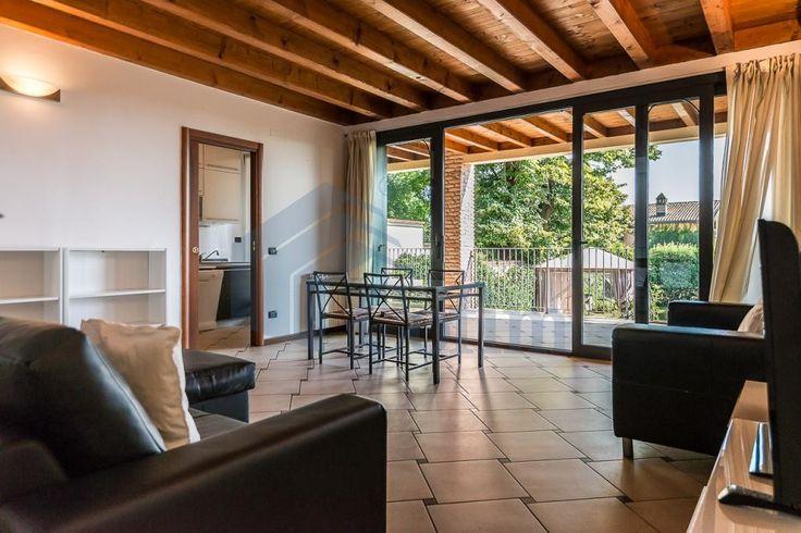 Immobiliare Milano - Locazione - Appartamento - Trilocale - AMPIO RESIDENZA - Peschiera Borromeo - Cofim Immobiliare S.r.l.: