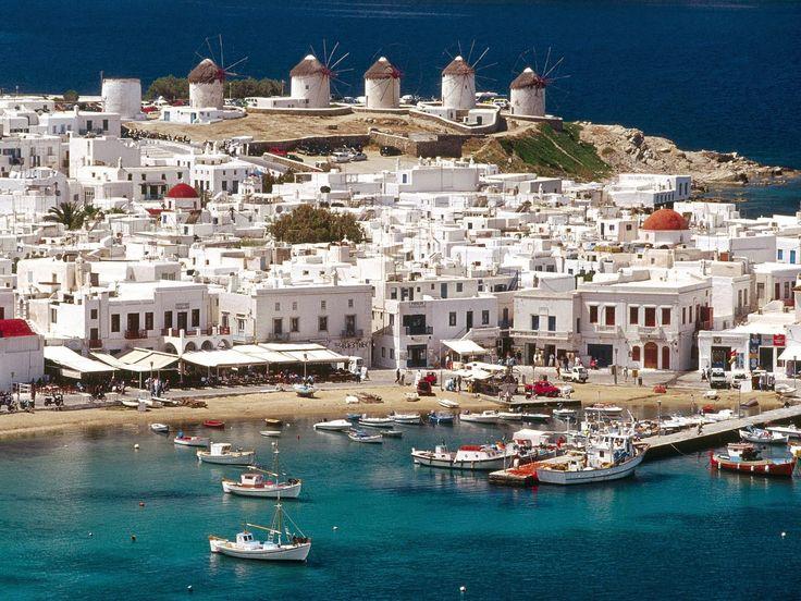 Το απόλυτο όργιο: «Ταρίφα» 20.000 ευρώ από Άραβες για πασίγνωστες Ελληνίδες στην…
