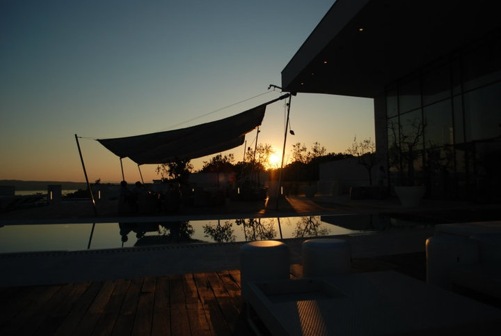 Novi Spa Hotels&Resort