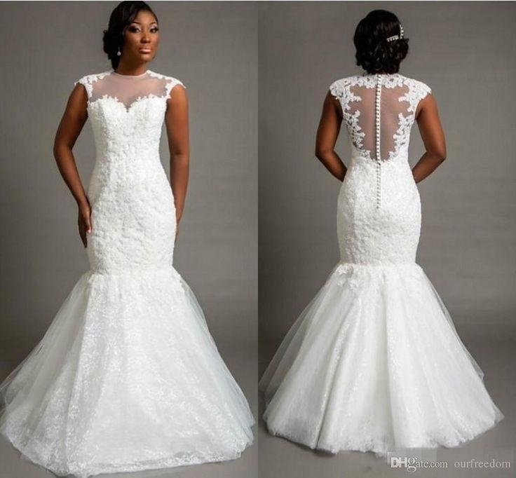 163 best boho beach garden rustic country wedding dresses for Dhgate wedding dresses 2016