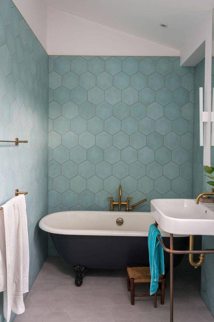 Master Bathroom Design Vanities