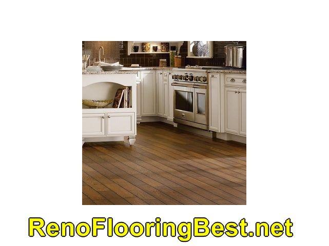 Nice tips  hardwood flooring unfinished