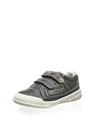 69% OFF XTI Kid's 52060 Sneaker (Black)