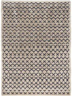 OYO carpet by Kristiina Lassus. http://rugs.kristiinalassus.com/