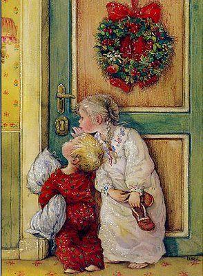 Vintage Victorian Imagens e Cartões Postais: Postcards Lisi Martin