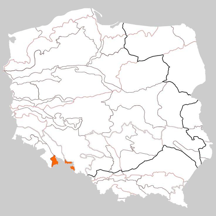 Sudety Wschodnie