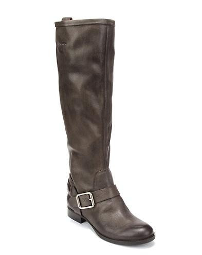 May Boots