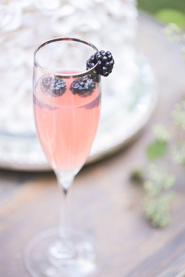 wedding cocktail #signaturedrinks