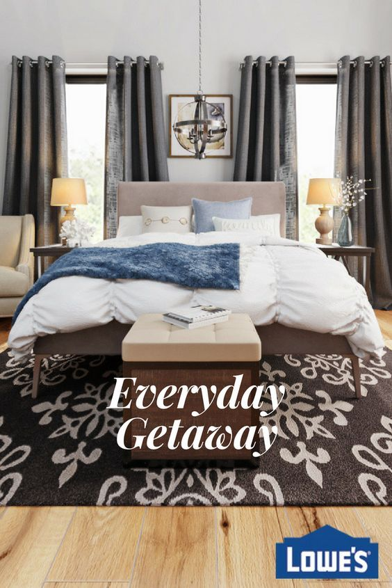 When You Want To Add Sophistication And Style Look No Further Than Allen Roth Lowes Offers A Variety Of Stylish Home Decor Items Enhance The