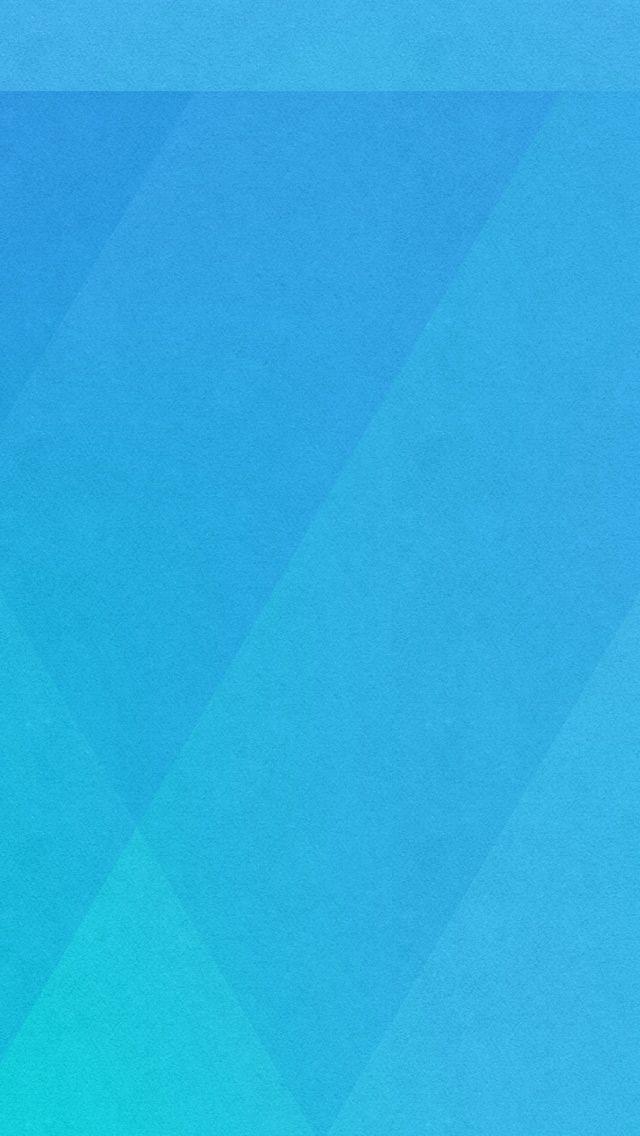Blue iphone 5c wallpaper