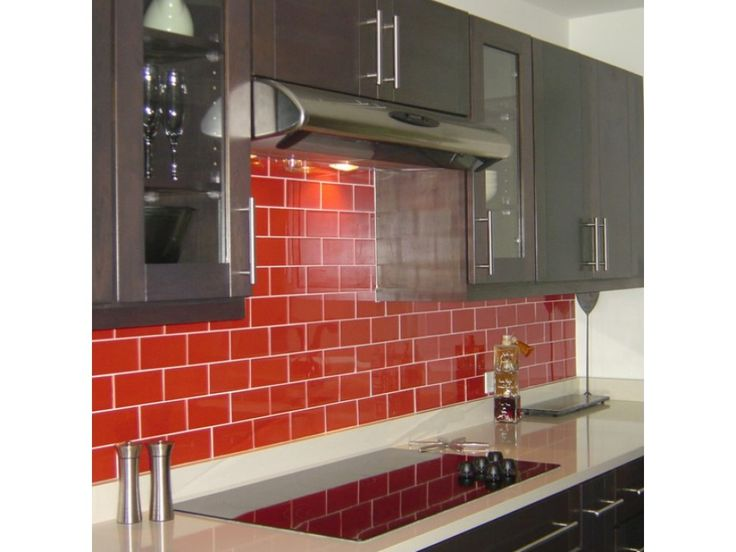 12 best red tile images on pinterest
