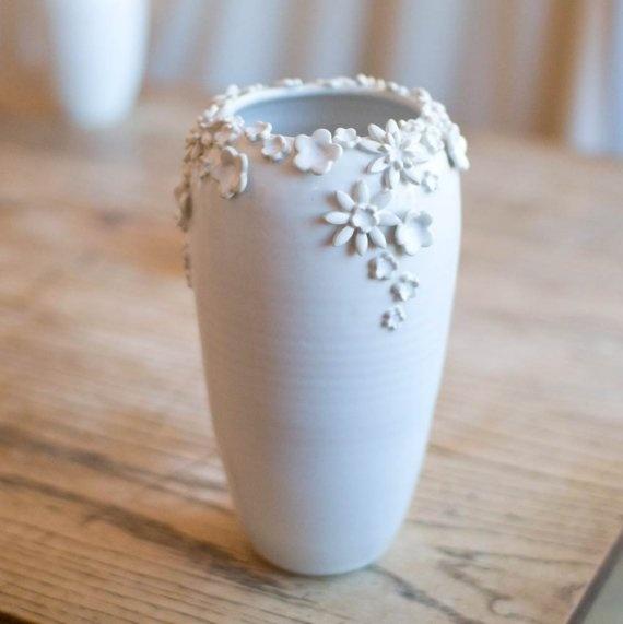 FLORAPALOOZA Vase large IN STOCK | Stoneware on ceramic square vases, ceramic vase designs, bud vases, ceramic mugs, ceramic candle holders, antique vases, beautiful ceramic vases, ceramic vases and urns, ceramic cups, cool ceramic vases, cheap ceramic vases, ceramic jars, handmade ceramic vases, ceramic wall flowers, vintage ceramic vases, ceramic flower vessels, nerdy ceramic vases, decorative vases, organic shaped ceramics vases, textured ceramic vases,