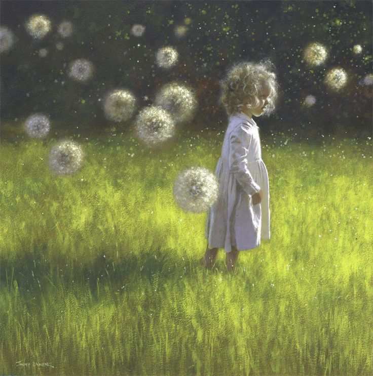 NOT A REHEARSAL BY JIMMY LAWLOR | Artist J Lawlor | Pinterest