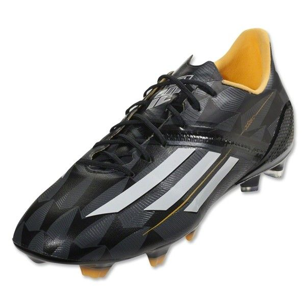61 best Boot Gallery images on Pinterest | Football shoes ...
