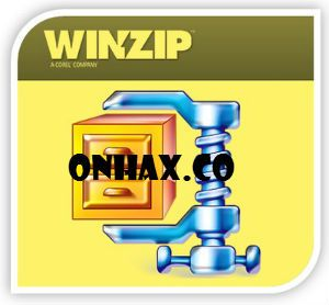 Winzip 18.5 Activation code plus Crack Winzip 18.5 Crack is an amazing file sharing program.This is very famous and best zip tool. Winzip is the best along with fully supportive ZIP tool from a lon...