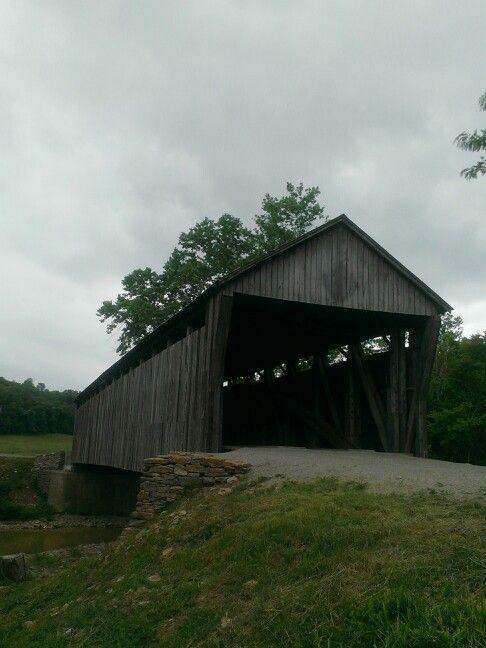 1645 Best Covered Bridges Images On Pinterest Covered