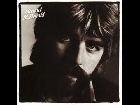 """MICHAEL McDONALD / I KEEP FORGETTIN' (1982) -- Check out the """"I ♥♥♥ the 80s!!"""" YouTube Playlist --> http://www.youtube.com/playlist?list=PLBADA73C441065BD6 #1980s #80s"""