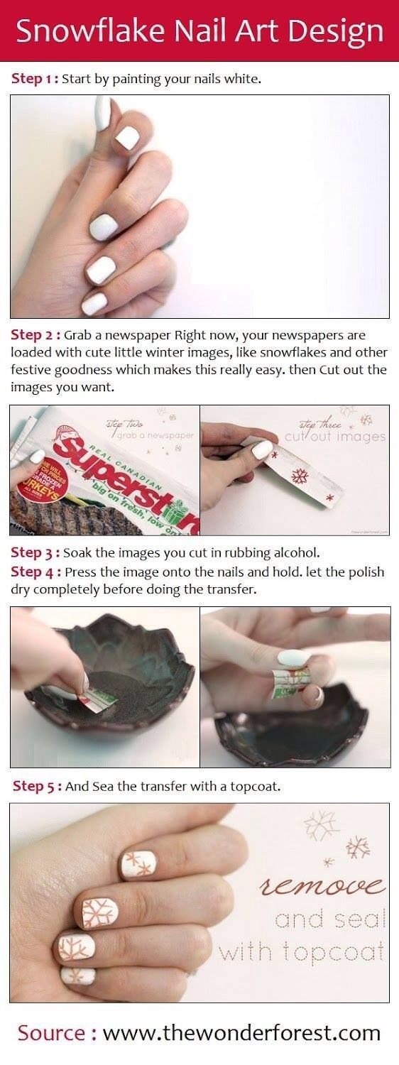 25 beautiful diy newspaper nails without alcohol ideas on 25 beautiful diy newspaper nails without alcohol ideas on pinterest diy nails easy nail designs and diy nails tutorial prinsesfo Choice Image