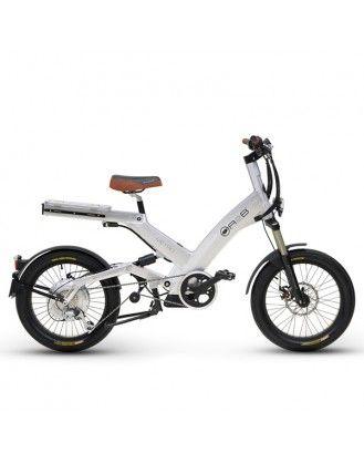 A2B Electric Bike Velociti Buy Electric Bikes Online
