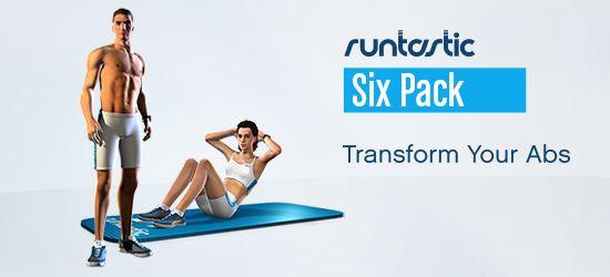 25+ best ideas about Ab trainer on Pinterest | Gym trainer ...