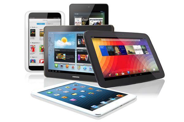 Dispomos de todos os componentes para Tablets (display,teclados,transformadores,etc). Envie-nos um email (geral@webbuy.pt) com a marca, modelo e nº de série.