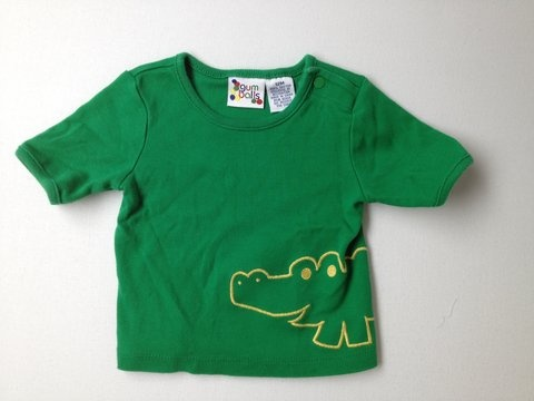 ThredUp. Online kids consignment store. Send your baby ...