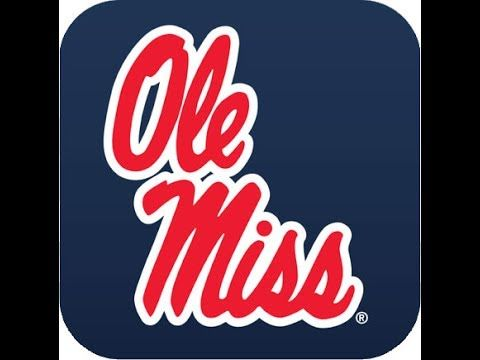 2017 Ole Miss Football Preview