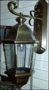 Arandela de Bronze (c/Liga de bronze)  Ref.3016-01 Medida:62x34