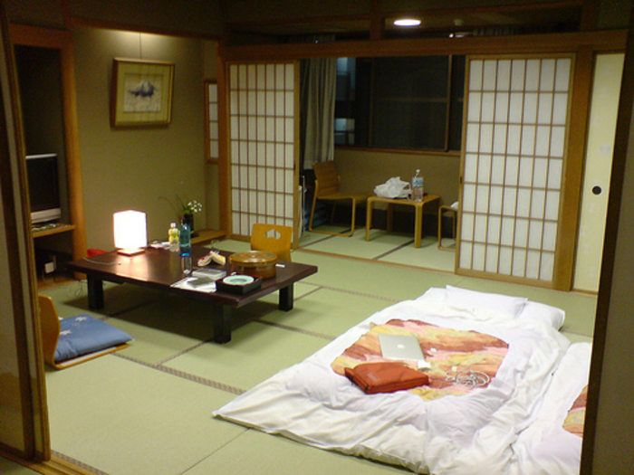 Best 50+ Japanese Style Home Inspiration\'s images on Pinterest ...