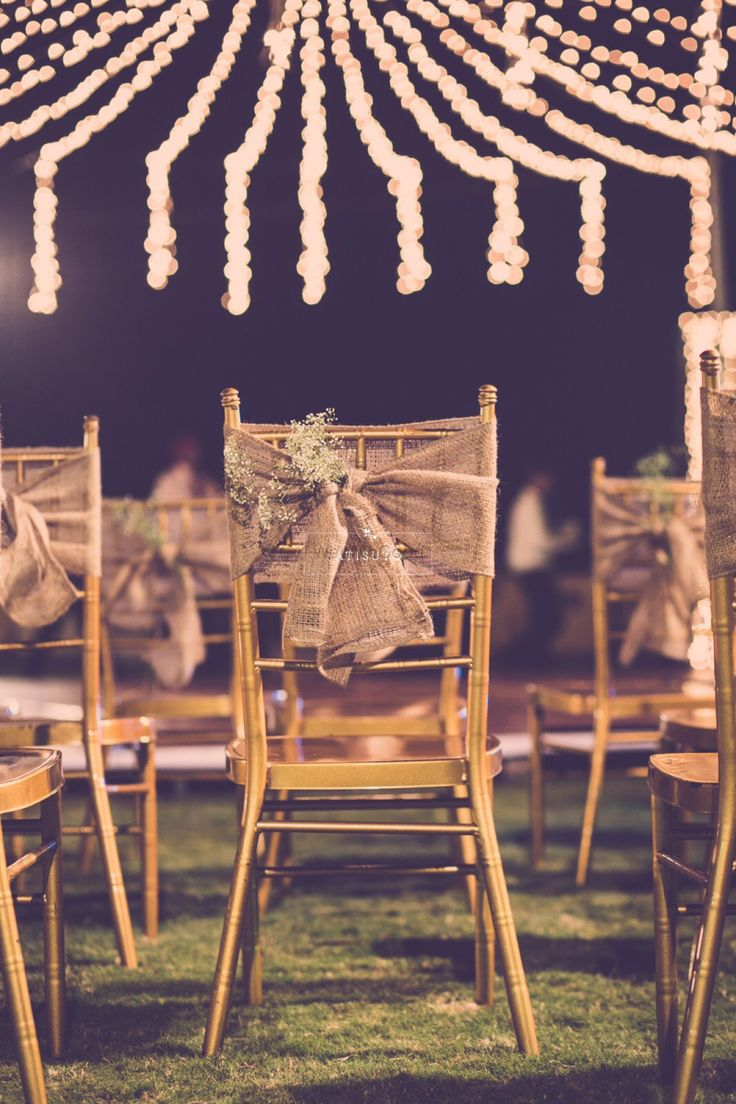 The best prewedding party pragmatic images on pinterest indian