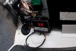 Land Rover On Board Diagnostics Codes - Pangaea Expeditions