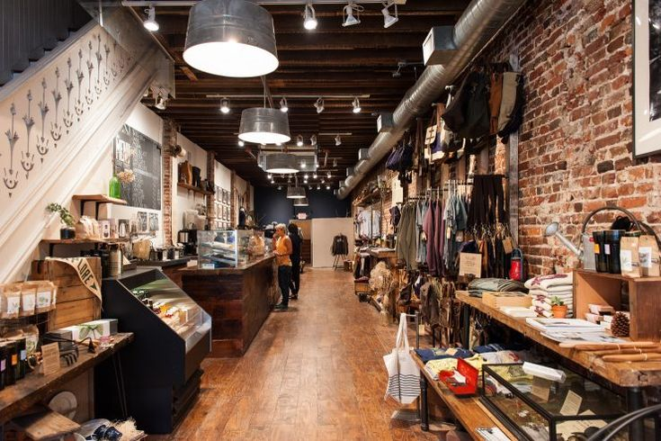 Image result for mixed retail cafe best coffee coffee