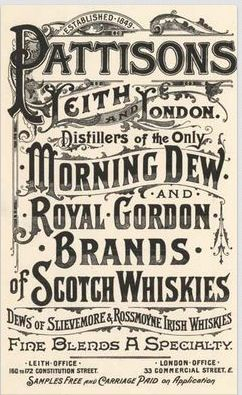 1860 poster