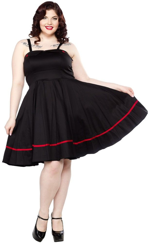 STEADY FLY WITH ME DRESS