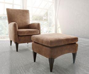 1000+ ideas about möbel braun on pinterest   dunkle wandfarbe, Moderne deko