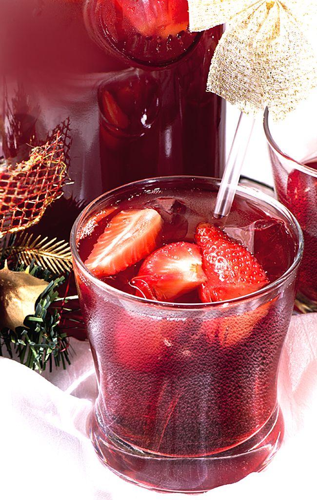 ... cooler tequila cranberry cooler recipes dishmaps tequila cranberry