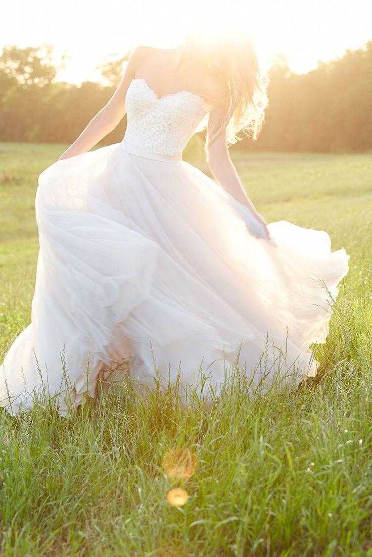 Allure Romance STYLE: 2853