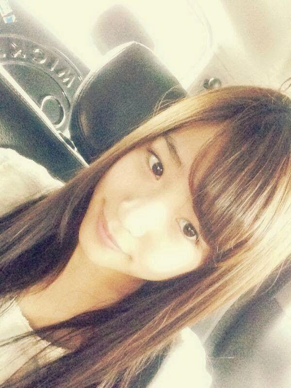HARUKA JKT48