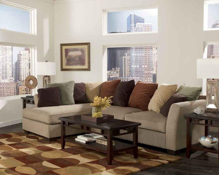 24 best Spanish Style Furniture images on Pinterest Living room
