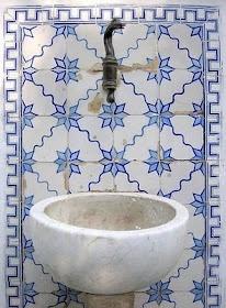Azulejos Portugueses: Fabrica de Ajulejos Viuva Lamego!