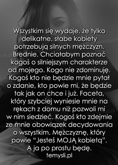 http://szafunia.pl/img/2013/11/21142.jpg