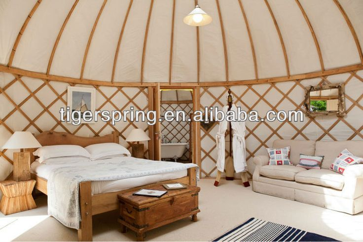 brand high quality yurts for sale