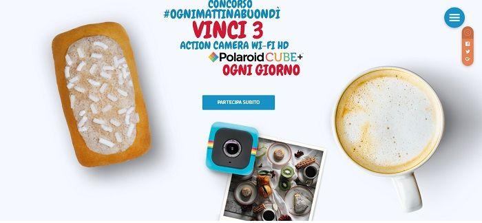 concorso-buondi-2016-vinci-action-camera-wifi-hd-polaroid
