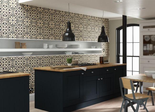 38 best kitchen design colour ideas images on pinterest | kitchen