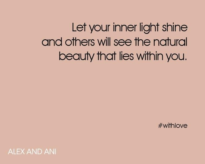 Quotes About Shining Light: Inner Light Shine Quotes. QuotesGram